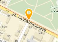 Усть-Каменогорск-Консалтинг, ТОО