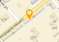 Независимая оценка в г. Усть-Каменогорск, ИП