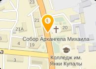 Апсель, ООО