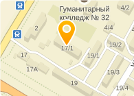 Астана Бизнес Даму, ТОО