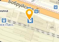 Минский областной центр учета недвижимости, УП