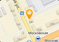ЛЕКОД, ООО