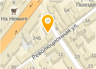 Минская городская коллегия адвокатов