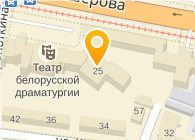 Белпроект АП