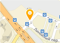 Минская областная коллегия адвокатов, компания