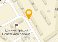 Сивцов Д., Предприниматель