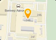 ТОВ «Науково-промислова група «САМПО»