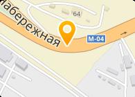 Триавант, ООО