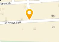 Днепр-Альфа-Плюс, ООО