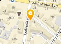 Всеукраинская Ассоциация Частных Детективов, ВОО