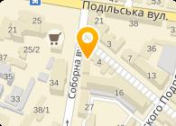 УкрРозыскИнфо, ЧП (Детективное агентство)