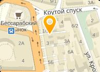 Аудиторская – консалтинговая группа Компас, ООО