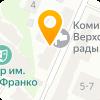 Адвокат Митченок Дмитрий Алексеевич, СПД