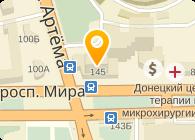 Ника - аудит АФ, ООО