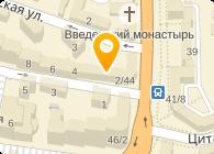 ТЮФ Норд Украина (TUV NORD UA), ООО