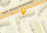 Объединение адвокатов г. Киева, ООО