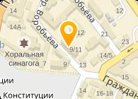 ОНП Консульт, ООО