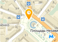 Киевщина-Информ-Ресурсы МВД Украины, ДП