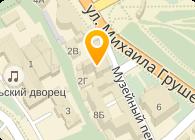 Astapov lawyers, ООО