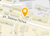 Конкордис, ООО