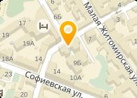 Визит Консалтинг, ООО
