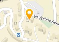 Юстиция омнибус, ООО (Юридическая фирма)