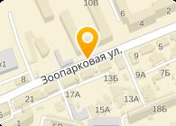 ПГ Еврострой, ООО