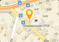 Центр хранения и защиты информации, ООО