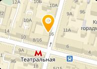 Украинское национальное информационное агентство - УКРИНФОРМ (National News Agency of Ukraine)