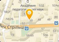 Центр системного дизайна Проводник, ООО