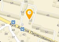 Ментор, ООО