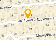 КуБиЛекс (QB Lex llc), ООО