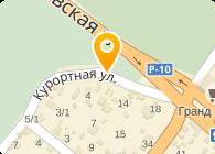 Черненко М.И., ЧП