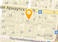 Юрлекс Консалтинг, ООО (Голованова Н.С., СПД)