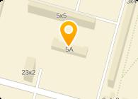 Дополнительный офис № 7978/01698