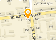 Юридическая компания Правозащита Украина, ООО