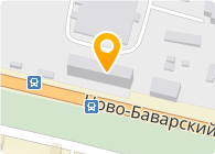 Геобудпроект, ООО