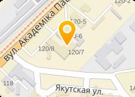 Амиран XXI, ЧП (Харьков)