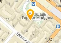 Адвокат Колбасенко О.О., ЧП
