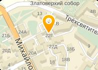 Юридическое бюро Писаренко