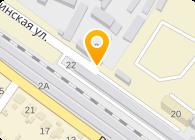 Терминал Брок Сервис, ООО