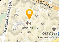 Финмаркет, ООО
