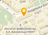 Сапранов А.А., ЧП