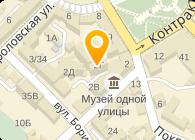 Оператор Прикуп, (управление недвижимостью), Компания