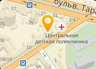 Бизнес Мост, ООО