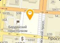 Фрактал-пром, ООО