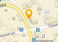 ГИС-Украина, ООО