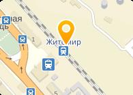 Маг-портал, ООО