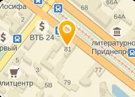 Ассоциация Инновационные Предприятия Украины, Компания