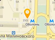 Премьер Альянс, ООО